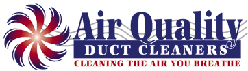 duct cleaning durango